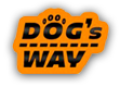 автогамак для собак питер купить приобрести заказать спб санкт-петрбург превозка питомца машине авто транспортировка накидка на сидение обивка пёс овчарка дог лайка колли долматинец